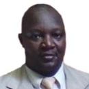 Nkongho